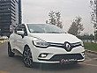 TAMAMINA YAKIN KREDİLİ 2016 MODEL CLİO İCON MAKYAJLI KASA Renault Clio 1.5 dCi Icon - 3126472