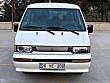 1998 MITSUBISHI L 300 ORJINAL  L 300 L 300 Camlı Van - 4221204