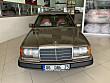 1990 MODEL MERCEDES 200E 5 İLERİ - 1558577
