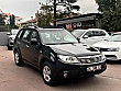 ER OTO DAN 2008 YENİ KASA SUBARU FORESTER CAM TAVAN OTOMATİK Subaru Forester 2.0 Comfort - 3297308