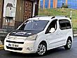 ARDIÇ OTO DAN 2011 MODEL 110 PS DİJİTAL KILİMALI BERLİNGO FULLL Citroën Berlingo 1.6 HDi Combi SX - 4421251