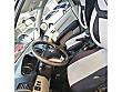 2012 model L200 mitsubishi 135 bin km Mitsubishi L 200 4x2 Invite - 204153