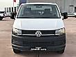 AKBAŞ AUTO DAN 2017 6.000KM TRANSPORTER 2 1 TEK KABİN Volkswagen Transporter Tek Kabin  2 1 - 1592368