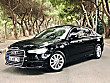 2016 YENİ KASA SADECE 30 BİN KM GARANTİLİ 2.0 TDİ A6 SEDAN ULTRA Audi A6 A6 Sedan 2.0 TDI - 3770643