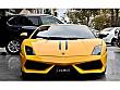 SCLASS  dan 2012 LAMBORGHİNİ GALLARDO LP 560-4 BAYİ Lamborghini Gallardo LP560-4 - 3465300