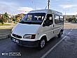 --- 1999 MODEL TRANSİT 120 LİK 12 1 MİNİBÜS --- Ford - Otosan Transit 12 1 - 201462