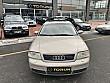 TORUN OTOMOTİVDEN .. 2000 MODEL A6 1.8T SLİNE  TAKAS OLUR   Audi A6 A6 Sedan 1.8 T 1.8 T - 1613703