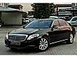 SİP HİOĞLUNDAN BAYİ BOYASZ BUZDOLABI GECEGRŞ 4 SOGUTMA DISTRONIC Mercedes - Benz S Serisi S 350 350 L BlueEfficiency