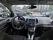 TAM OTOMATİK VİTES 67 KMD HATASIZ BOYASIZ YENİ KASA SIFIR GİBİ Chevrolet Aveo 1.4 LT - 181349