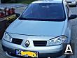 Renault Megane 1.6 Dynamic - 4438065