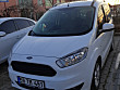 2016 FORD TOURNEO COURİER 1.5DCİ DELUX - 4370554