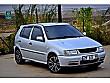 1999 MODEL VW POLO 1.6 EMSALSİZ Volkswagen Polo 1.6 - 1302151
