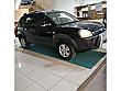 AYTEKİN AUTO DAN TEMİZ TUCSON Hyundai Tucson 2.0 CRDi - 1103794