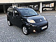 AUTO KİBAR-2010 MODEL FİAR FİORİNO 1.3 M.JET DİZEL EMOTİON Fiat Fiorino Combi 1.3 Multijet Emotion Fiorino Combi 1.3 Multijet Emotion