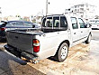 2003 MODEL FORD RANGER 2.5 TDCI XL KLİMALI BAKIMLI Ford Ranger 2.5 TDCi XLT - 4064149
