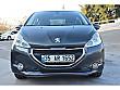 2014 PEUGEOT 208 1.4 HDI DİZEL KATLANIR AYNALI EKRANLI Peugeot 208 1.4 HDi Active