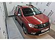 KORAY BEY E HAYIRLI OLSUN.. Dacia Sandero 1.5 dCi Stepway - 2263644