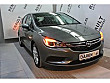 BAYİDEN 2017 ASTRA 20 KM 1.01 FİAZ ORANI ANINDA KREDİ Opel Astra 1.4 Enjoy - 3353192
