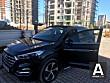Hyundai Tucson EN DOLUSU DARBESİZ BOYASIZ - 473890