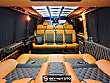 SEYYAH OTO 2016 Otomatik Vip Transporter 140Hp DSG Minibüs Volkswagen Transporter 2.0 TDI City Van Comfortline - 780626
