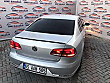 - AHMETKARAASLAN OTOMOTİV - Volkswagen Passat 1.6 TDi BlueMotion Comfortline - 4156551