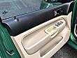 ZAMAN OTOMOTİV DEN VW BORA OTOMATİK LPG Lİ Volkswagen Bora 1.6 Comfortline - 338955