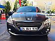 2015 PEUGEOT 301 ACTİVE 1.6 HDI  BAKIMLI VE UYGUN FİYATLI ARAÇ Peugeot 301 1.6 HDi Active