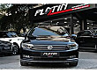 2017 VW PASSAT 1.6 TDI COMFORTLINE DSG 120 HP SUNROOF 19.500KM Volkswagen Passat 1.6 TDi BlueMotion Comfortline - 3232411