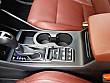 KAPORASI ALINMIŞTIR TEŞEKKÜRLER Hyundai Tucson 1.6 T-GDI Elite Plus - 4370317