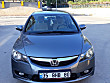 AZ KM DE İLK SAHIBINDEN ORIJINAL HONDA CIVIC 1.6 I-VTEC DREAM 2010 MODEL