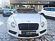 ist ELİT MOTOR dan 2013 BENTLEY CONTİNENTAL GT MULLINER PAKET Bentley Continental GT Supersports - 345985
