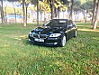 KALE GAERLİDEN TEMİZ BAKIMLI TRAMERSİZ DEĞİŞENSİZ FULL 525D BMW 5 Serisi 525d xDrive  Premium - 290457