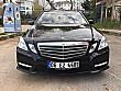 RİMS MOTORS   DAN CAM TAVAN   VAKUM KAPI    AMG Mercedes - Benz E Serisi E 250 CDI Premium - 1810685
