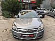 KUZENLER HONDA DAN 2011 ASTRA 1.3 CDTİ ENJOY 111.YIL HATASIZ Opel Astra 1.3 CDTI Enjoy 111.Yıl - 1594239