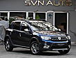 SVN AUTO DACIA SANDERO STEPWAY HATASIZ    27.000 km    Dacia Sandero 1.5 dCi Stepway - 2924126