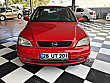 KARAGÖZ OTOMOTİV DEN 2003 MODEL KUPONN 1.6 LPĞLI  ASTRA Opel Astra 1.6 Comfort - 3839377