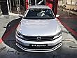 BB MOTORS KADIKÖY-2015 JETTA 1.6 TDİ COMFORTLİNE 92000 KM DE Volkswagen Jetta 1.6 TDi Comfortline - 2976699