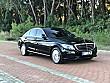 MERCEDES  C 180  EXCLUSİVE  İMZALI SERİ  76.000 km Mercedes - Benz C Serisi C 180 Exclusive - 2016631