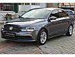 SUNGUROGLUNDAN 2014 JETTA 1.6 TDİ TRENDLİNE 135.000 KM DE Volkswagen Jetta 1.6 TDi Trendline - 4133222