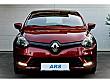 2018 Renault Clio Hb 1.2 - Joy - Renault Clio 1.2 Joy - 2952399