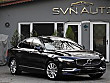 SVN AUTO VOLVO S90 D4 INSCRIPTION    50.000 km    Volvo S90 2.0 D D4 Inscription - 215374