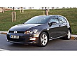 2016 MODEL GOLF 1.6 TDİ BLUEMOTİON DSG 97.000 KM DE Volkswagen Golf 1.6 TDi BlueMotion Comfortline - 1060608