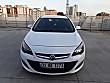 ASTRA SEDAN 1.3 BUSINESS Opel Astra 1.3 CDTI Business - 1301026