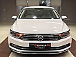 AUTO SERKAN 2016 PASSAT COMFORT F1 VİTES DİZEL OTOMATİK BAKIMLI Volkswagen Passat 1.6 TDi BlueMotion Comfortline - 2667600