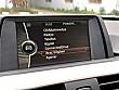 CLEAN CAR 2014 BMW 3.16İ TECHNOLOGY PAKET. HATASIZ BMW 3 Serisi 316i Technology