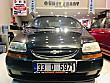 2004 CHEVROLET KALOS SEDAN 1.4 SE-BENZİN -LPG-MANUEL-223000KM.DE Chevrolet Kalos 1.4 SE - 761099