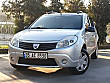 2010 MODEL DACIA SANDERO 1.4 AMBIANCE ORJINAL DEĞİŞEN YOKTUR Dacia Sandero 1.4 Ambiance - 1797889