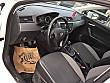 BAKIRLI OTOMOTİV İbiza Seat Ibiza 1.0 EcoTSI Style