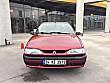 1999 RENAULT EUROPA Renault R 19 1.4 Europa RNA - 2760616