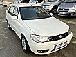 EFENDİOĞLU   2012 Model 1.3Multijet Albea Sole Taksi Çıkması Fiat Albea Sole 1.3 Multijet Dynamic Plus - 1699261